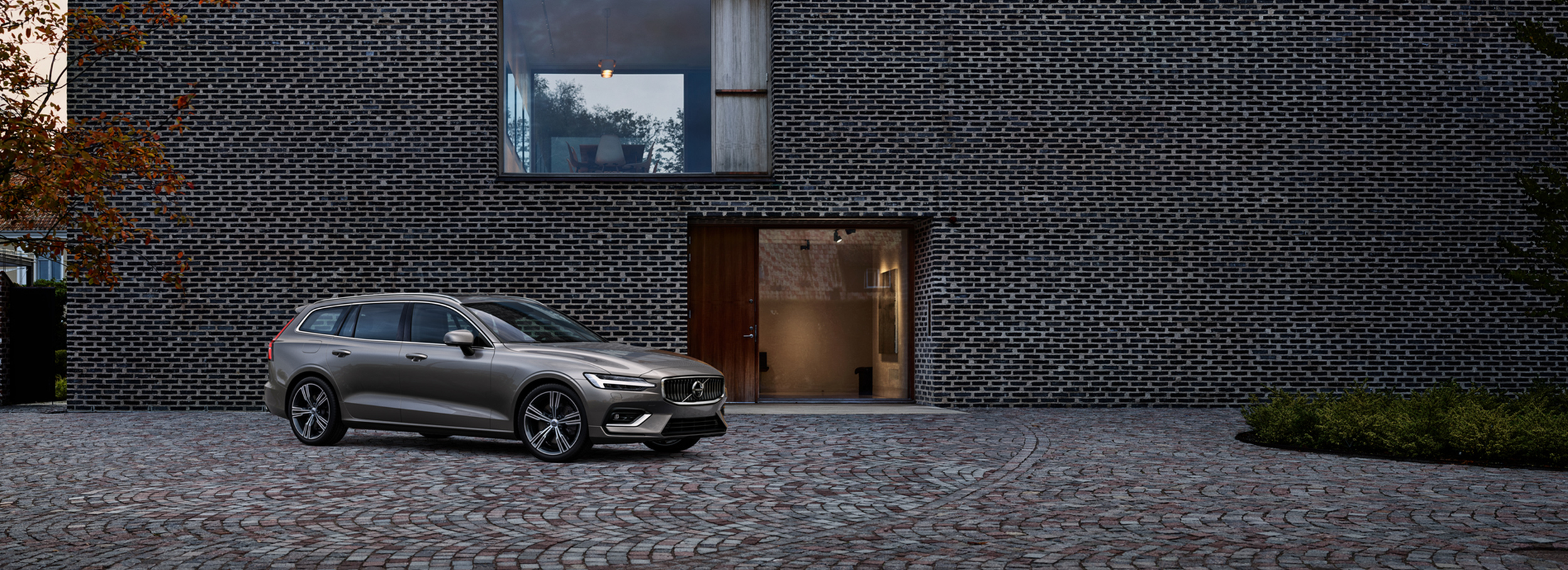 Company structure | Volvo Car Group